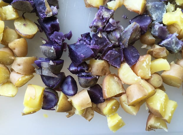 Chopped-Fingerling-potatoes