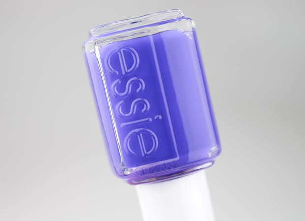 Essie-Neon-2015-all-access-pass-swatches-1