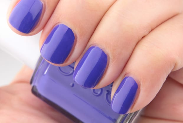 Essie Neon 2015 all access pass swatches 2 Essie Summer 2015 and Essie Neon 2015 swatches and review