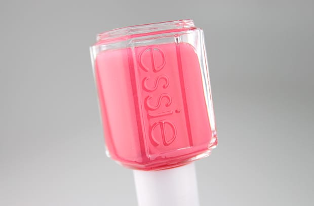 Essie-Summer-2015-sunset-sneaks-swatches-1