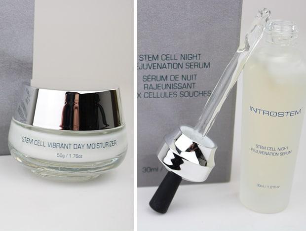 Introstem review 5 Introstem Skincare review