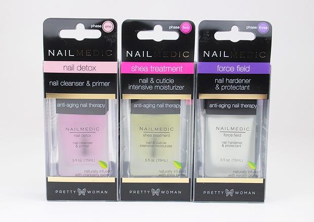 Nail-Medic-3-steps-to-Healthy-nails-1