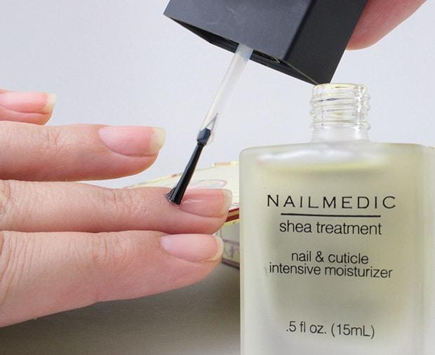 Nail-Medic-Shea-Treatment-7