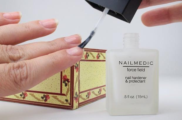 Nail-Medic-force-field-8