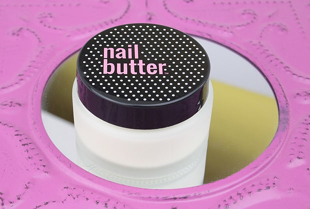 Nail-butter-review-1