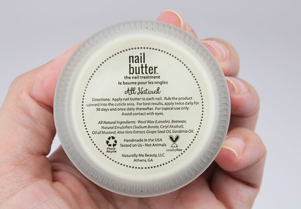 Nail-butter-review-2