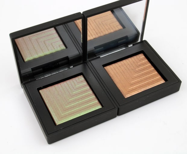 Nars fall 2015 Pasiphae dual intensity shadow 5 NARS Fall 2015 collection swatches and review