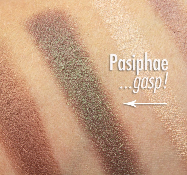 Nars-fall-2015-Pasiphae-dual-intensity-shadow-swatches-8