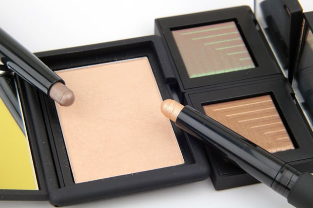 Nars fall 2015 collection review 1 NARS Fall 2015 collection swatches and review