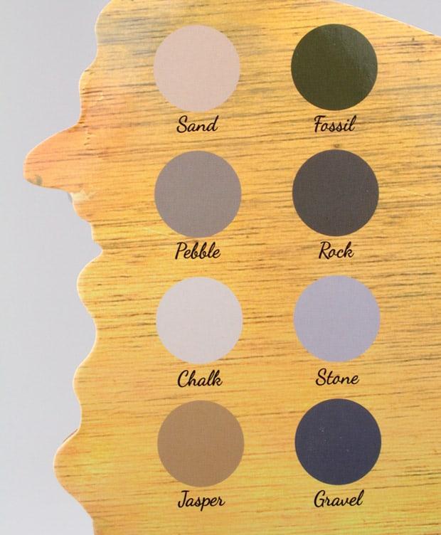 Nonie-Creme-Colour-Prevails-Nude-Neutral-palette-review-4