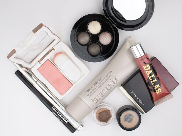 Work-Day-Makeup