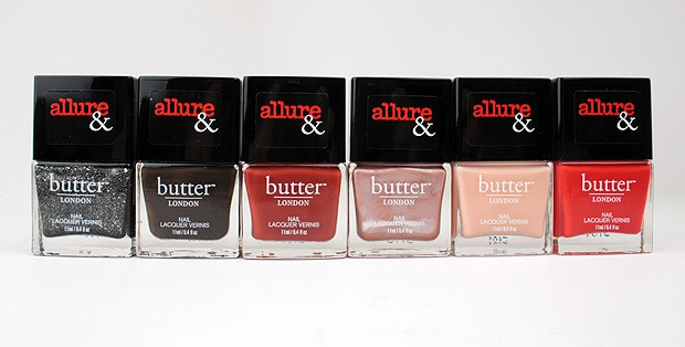 Allure-butter-london-collection-nail-lacquer-2