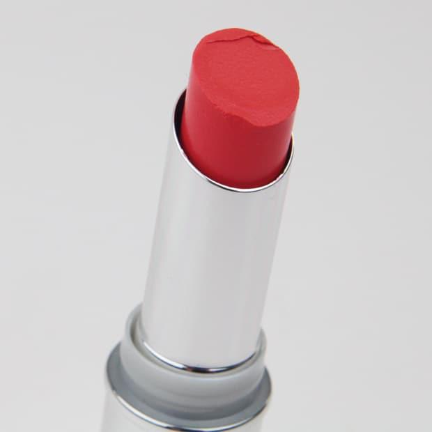 Covergirl-Outlast-fireball-lipstick-7