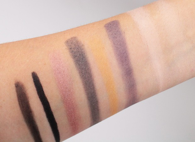 Flower-beauty-makeup-Drew-Barrymore-eye-shadow-swatches-10