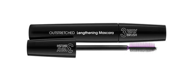 Flower-beauty-makeup-Drew-Barrymore-outstretched-mascara