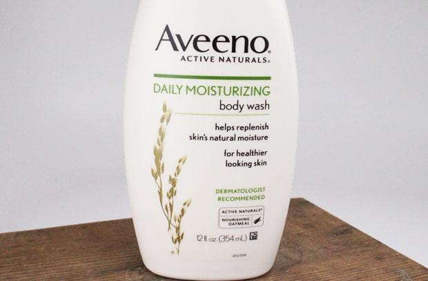 Aveeno-Daily-Moisturizing-body-wash-2