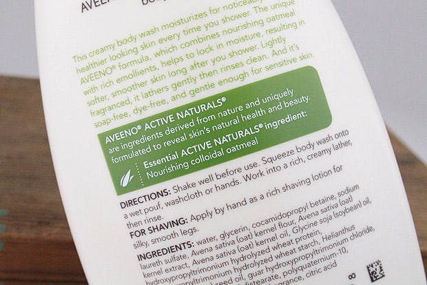 Aveeno-Daily-Moisturizing-body-wash-3