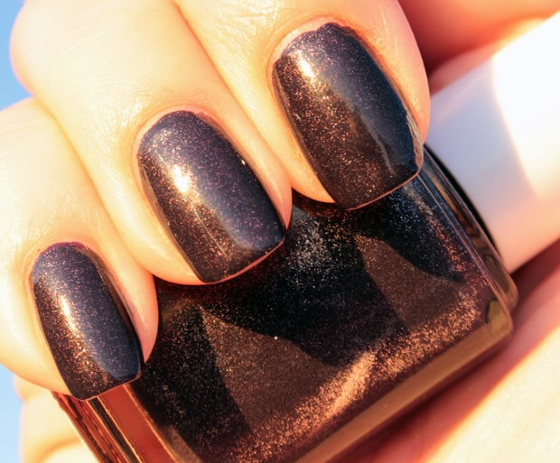 Essie-Frock-N-Roll-swatches-B