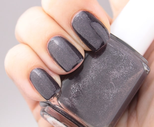 Essie-Frock-N-Roll-swatches