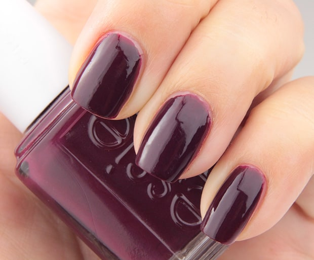 Essie-In-The-Lobby-swatches