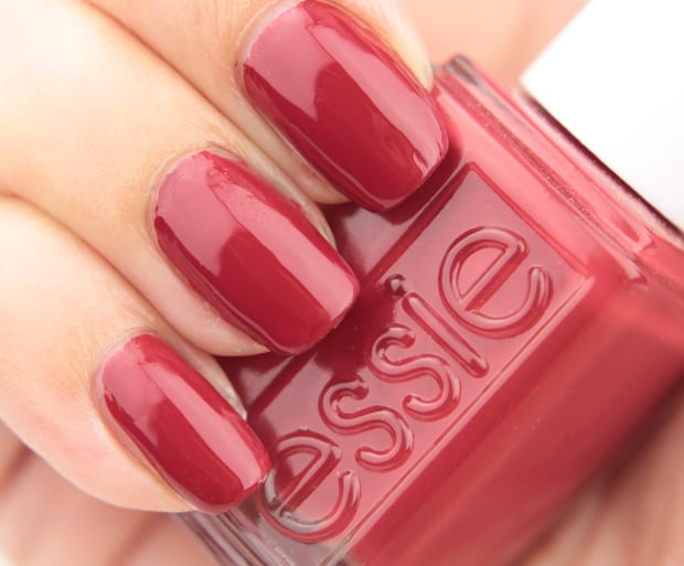 Essie-With-The-Band-swatches