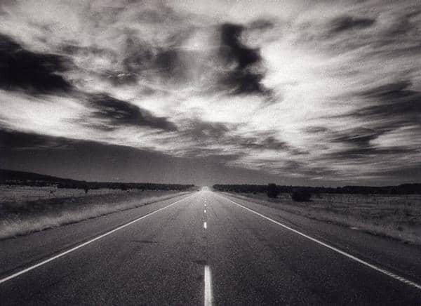 Stef-Andrews-road-trip