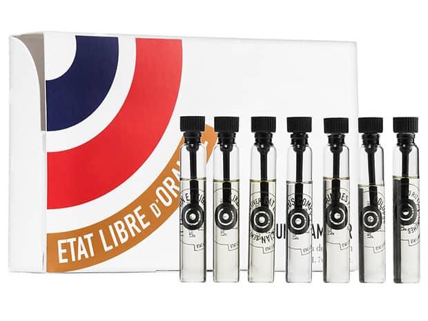Etat-Libre-dOrange-Perfume-Sampler
