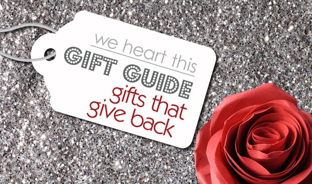 Gift-guide-do-gooder-charity-gifts