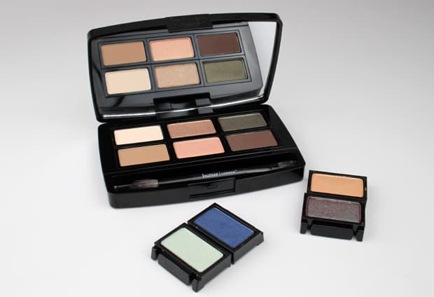 butter-London-shadowclutch-natural-charm-swatches-1