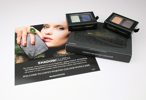 butter-London-shadowclutch-natural-charm-swatches-2