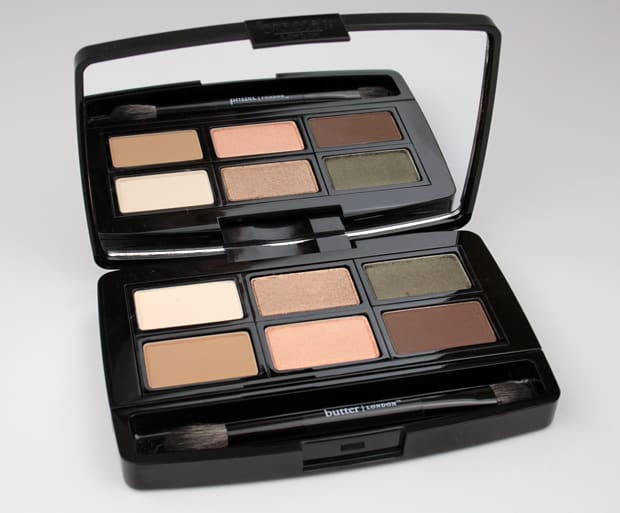 butter-London-shadowclutch-natural-charm-swatches-4