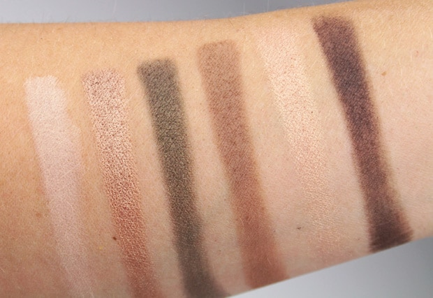 butter-London-shadowclutch-natural-charm-swatches-6