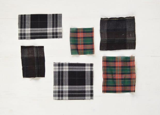easy-DIY-Project-Plaid-Patch-Sweatshirt-2