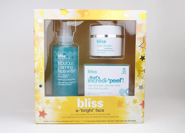 Bliss-A-Bright-Face-gift-set