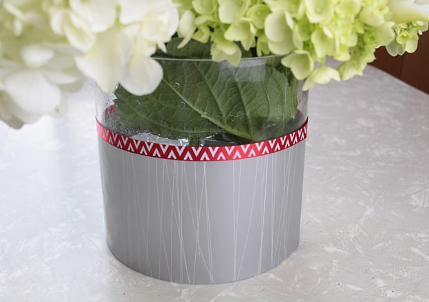 Easy-DIY-flower-vase-7