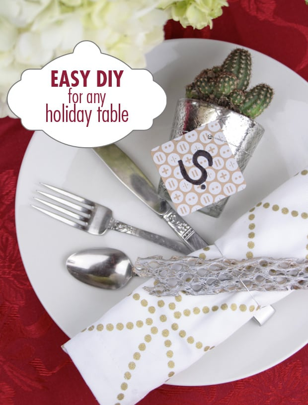 Easy-DIY-holiday-table-2