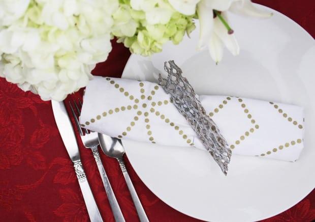 Easy-DIY-napkin-rings-3