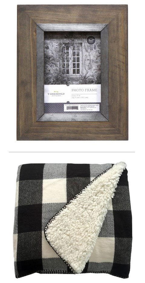 Gift Guide home decor Target 2015 Gift Guide: For The Home