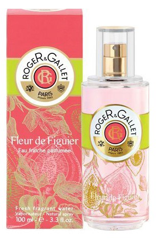 Gift-guide-for-Francophiles-Roger-Gallet