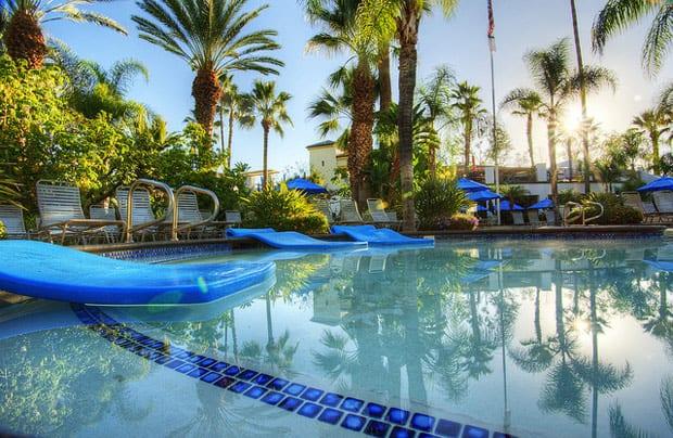 Glen-Ivy-Hot-Springs-california-spa