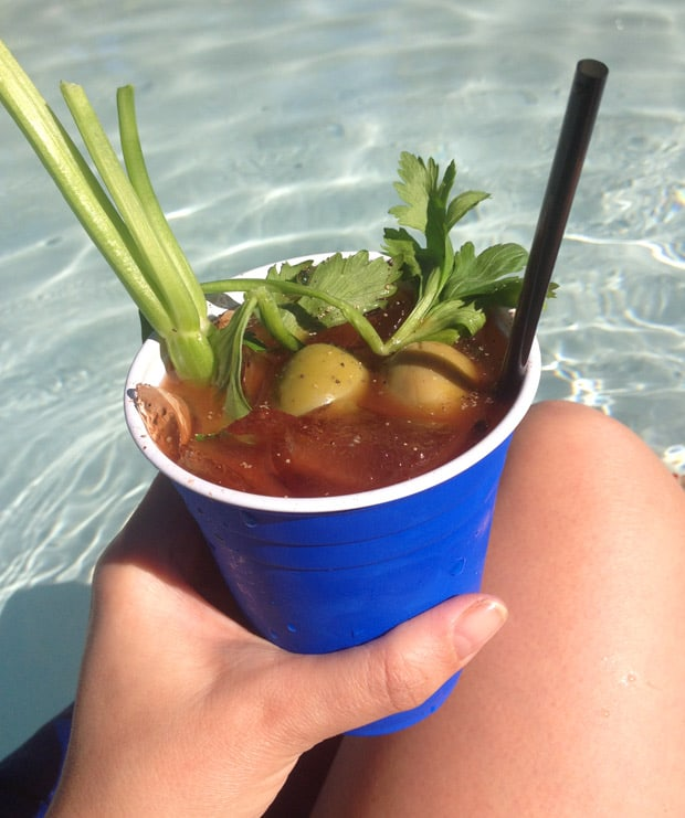 Glen-Ivy-Hot-Springs-spa-bloody-mary
