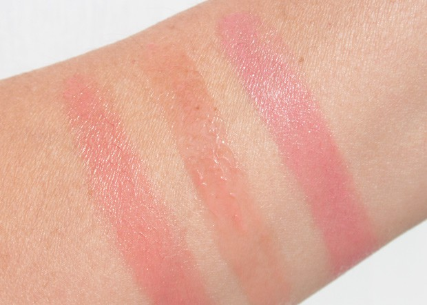 MAC-Ellie-Goulding-swatches-11