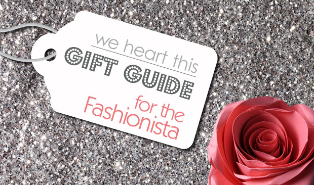 gift guide fashionista 2015 Gift Guide: For the Fashionista