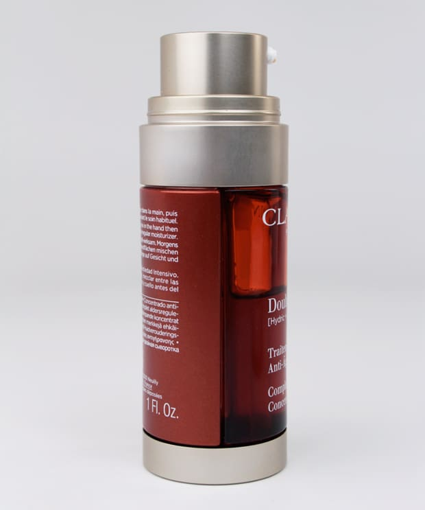 Clarins-Double-Serum-review-3