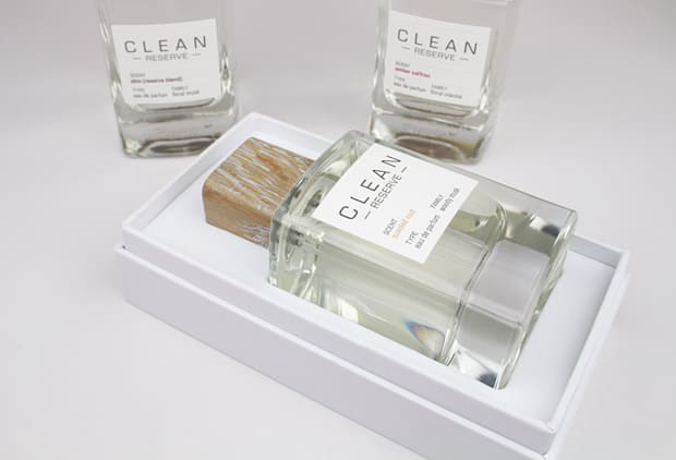 Clean Reserve Parfum review 2 Clean Reserve Perfume Review: Amber Saffron, Skin and Sueded Oud