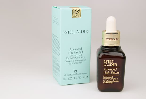 We Heart This shares a full Estee Lauder Advanced Night Repair Synchronized Recovery Complex II review. Check it out and see if it is right for you.