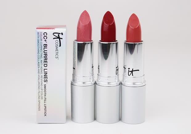 IT-Cosmetics-Blurred-Lines-Smooth-Fill-Lipstick-review-2