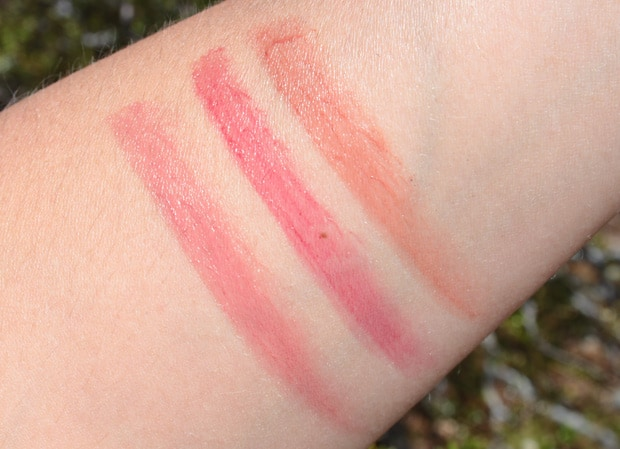 IT-Cosmetics-Blurred-Lines-Smooth-Fill-Lipstick-swatches-2