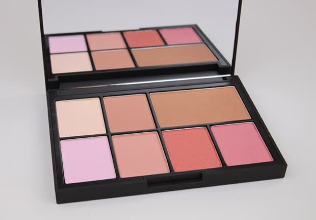 NARS-NARSissist-Cheek-Studio-Palette-1