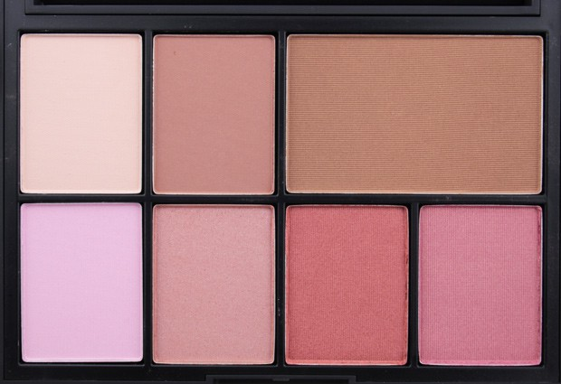 NARS-NARSissist-Cheek-Studio-Palette-2
